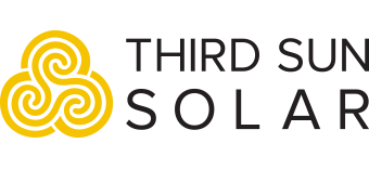 Third Sun Solar
