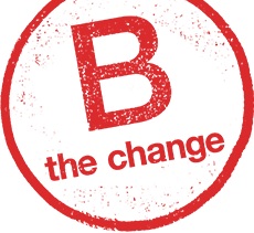 Why We Became a Certified B Corp