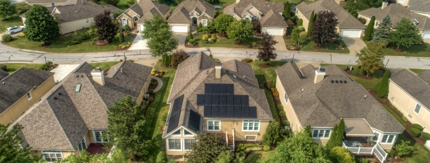 Installing Solar In Ohio? 7 Things You Should Know