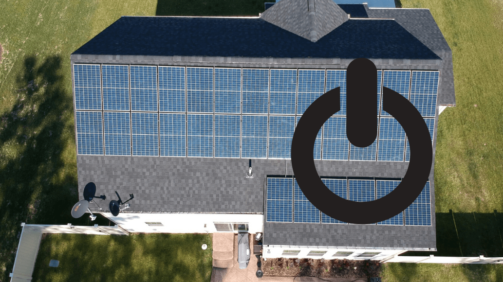 Solar During a Power Outage: How It Works